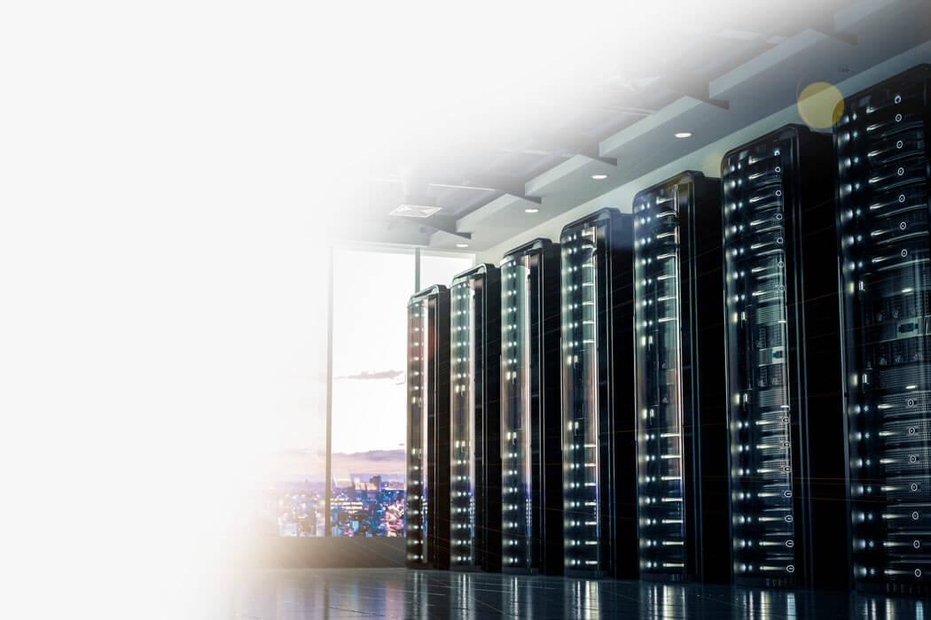 Data Room Customer Managed Keys