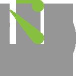 Remote Shredding by iDeals Virtual Data Room